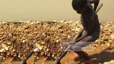 Photo of Cameroun: Trois morts dans des éboulements à Bétaré-Oya