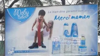 Photo of Cameroun: Biopharma, Bocom, Afriland, Express Union… éligibles au soutien de l'Etat