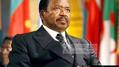 Photo de Cameroun – ex-otages: La sollicitude présidentielle