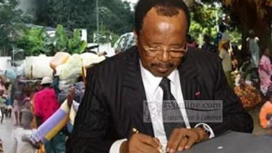 Photo of Cameroun: Paul Biya débloque 1,9 milliard pour les populations déplacées de l'Extrême Nord
