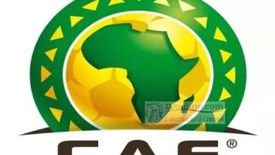 Photo of CAF : 13 camerounais membres des commissions permanentes