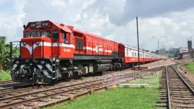 Photo of Cameroun: Camrail baisse les tarifs de transport