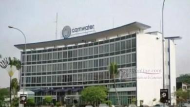 Photo of Gouvernance : Les victimes de la rigueur à la CAMWATER