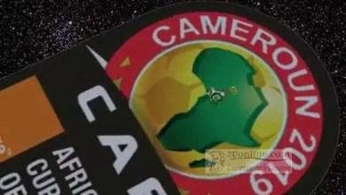 Photo of Can Cameroun 2019 – Ce sera le Maroc: C'était prévisible