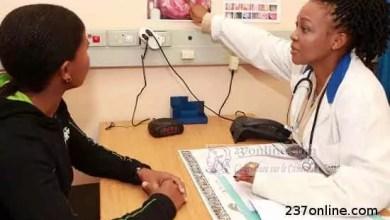 Photo of Cancer – Statistiques: 14.000 nouveaux malades au Cameroun en 2016