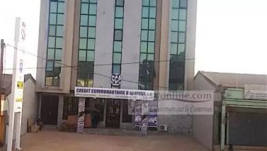 Photo of Nouvelle banque accreditée au Cameroun: La longue marche du CCA vers son émergence