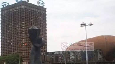 Photo of Cameroun – Justice: La CNPS condamnée à verser 500 millions de FCFA d'impôts au Trésor Public