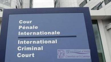 Photo of La CPI annoncée au Cameroun