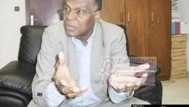 Photo of Cameroun : 15 ans de prison maintenus pour l'ancien DG de la Sonara
