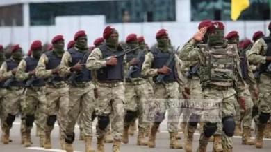Photo of Exactions de l'armée: L'éternel conflit entre Mediapart et le gouvernement camerounais