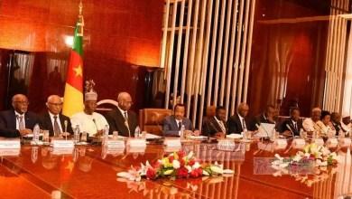 Photo of Cameroun – Dialogue anglophone: Voici les thèmes d'échanges probables