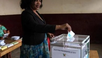 Photo of Cameroun – Élections : Corruption électorale, mode d'emploi