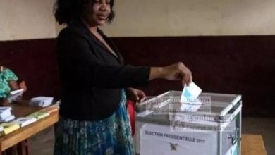 Photo de Cameroun – Élections : Corruption électorale, mode d'emploi