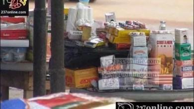 Photo of Cameroun: Manaouda Malachi ne peut rien contre les faux médicaments