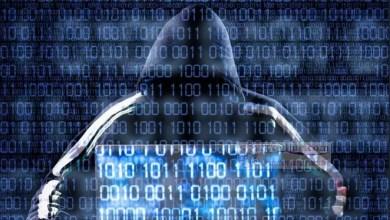 Photo of Cybercriminalité: Selon l'Agence nationale des technologies de l'information et de la communication (ANTIC), le Cameroun a subi 12 800 attaques en 2017