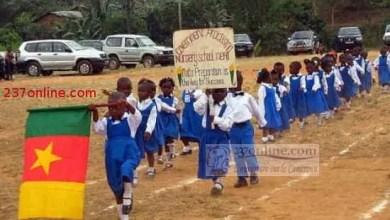 Photo of Cameroun: Un observatoire de la jeunesse annoncé