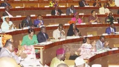 Photo of Cameroun : Les enjeux de la couverture santé en débat à l'Assemblée nationale