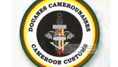 Photo of Cameroun : le scandale de trop à la Douane camerounaise