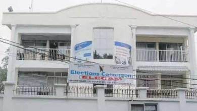Photo of Cameroun : Le Code des élections toujours contesté