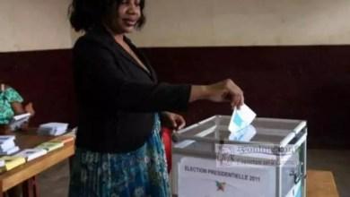 Photo of Élections de février 2020 au Cameroun: Faut-il voter ?
