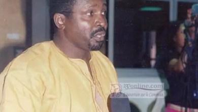 Photo of Cameroun: Elimbi Lobé démissionne du SDF après sa suspension du NEC