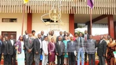 Photo of Cameroun: Paul Biya renforce les pouvoirs du DG dans l'organisation du concours de l'Enam