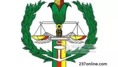 Photo of Cameroun – Concours d'entrée à l'Enam: Un mort définitivement admis
