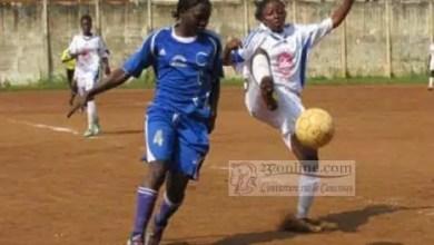 Photo of Cameroun: Ces problèmes qui freinent l'essor du Football féminin au Cameroun