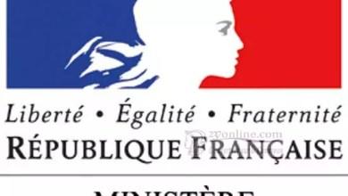 Photo of Drame de Ngarbuh : la France et le Commonwealth entrent dans la danse