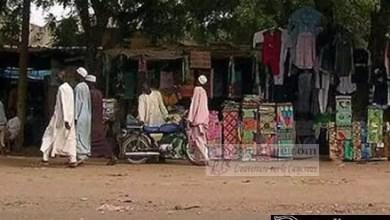 Photo of Cameroun Covid-19: Les familles prennent la mesure du danger à Garoua