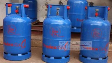 Photo of Cameroun: Pénurie du gaz domestique à Maroua