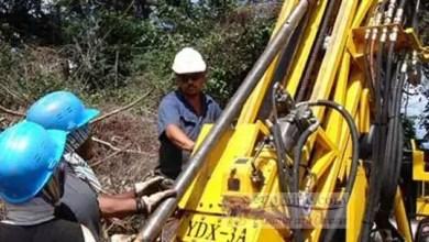 Photo of Cameroun: Cam Iron obtient une rallonge de 6 mois sur le projet de Mballam