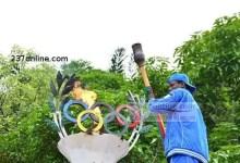 Photo of Cameroun : Jeux Universitaires 2019/2020 annulés