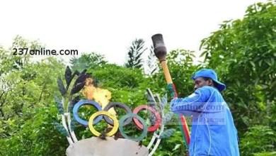 Jeux universitaires 2016 à SOA
