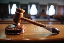 Photo of Cameroun : Le RDPC et le MCNC au tribunal