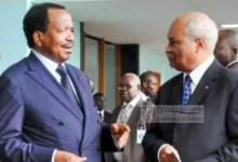 Photo of Conseil Supérieur de la Magistrature : Laurent Esso et le conseil de discipline roulent Paul Biya dans la farine