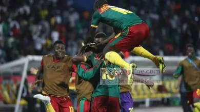 Photo of Can Égypte 2019: Le calendrier des matchs des Lions Indomptables du Cameroun