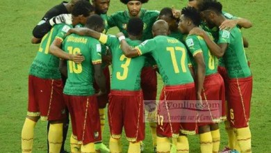 Photo of Cameroun – Football: Quel coach pour les Lions