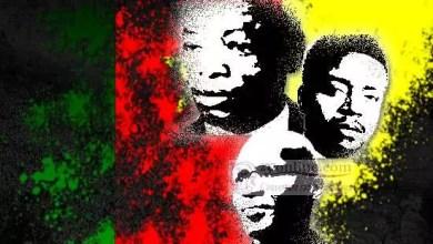 Photo of Le Cameroun reprend la guerre d'indépendance après 50 ans de pause: le scenario du Vietnam est en marche