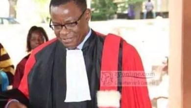 Photo of Cameroun : Maurice Kamto exige le retrait d'un manuel scolaire