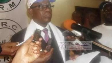 Photo of Cameroun – Présidentielle 2018: Le Génie politique de Maurice Kamto