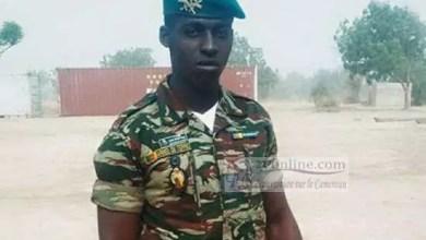 Photo de Cameroun: Un militaire tabassé par les populations au parc national de la Bénoué
