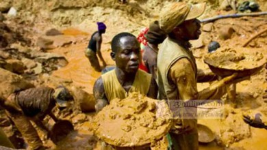 Photo of Mines, Industry and Technological Development: Strict Implementation Of Mining Code