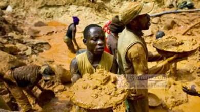 Photo of Cameroun – Mine de Ngaoundal: L'Inde veut relancer le projet abandonné