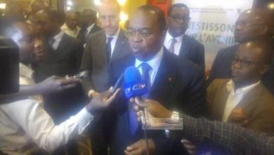Photo of Emprunt obligataire de 150 milliards f cfa du Cameroun : 121 milliards déjà mobilisés