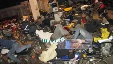 Photo of Cameroun: Recrudescence des coupures géantes d'électricité, menaces et péril sur la survie des populations