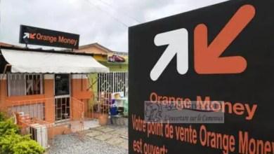 Photo of Cameroun – Orange Money: Une femme victime d'arnaque à Bonamoussadi