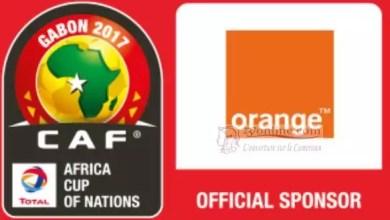 Photo of ORANGE signe un nouveau partenariat de huit ans avec la CAF