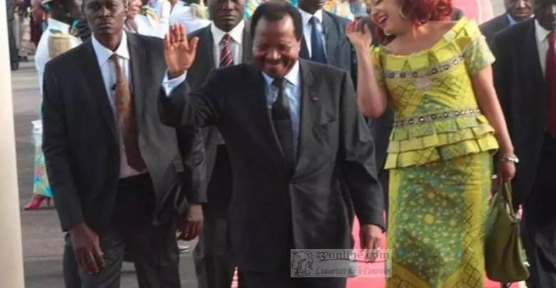 Présidentielle au Cameroun : le Conseil constitutionnel rejette les recours de l'opposition