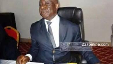 Photo of Cameroun – Eléction à la Ligue de football: Le Général Pierre Semengue, président !